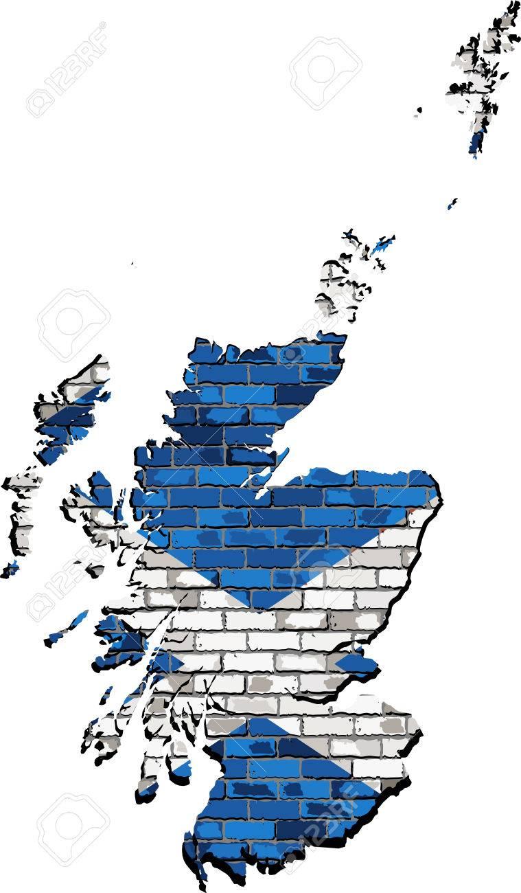 scotland x france, scotland map outline, island of islay scotland map, scotland map google, scotland county map, scotland shortbread recipe, scotland beach, scotland name map, scotland community, scotland on map, scotland map large, scotland lion, scotland travel map, silhouette scotland map, scotland football map, scotland tattoo, scotland road map, on scotland flag map