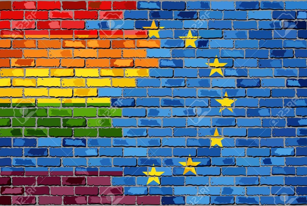 Free european gay gay