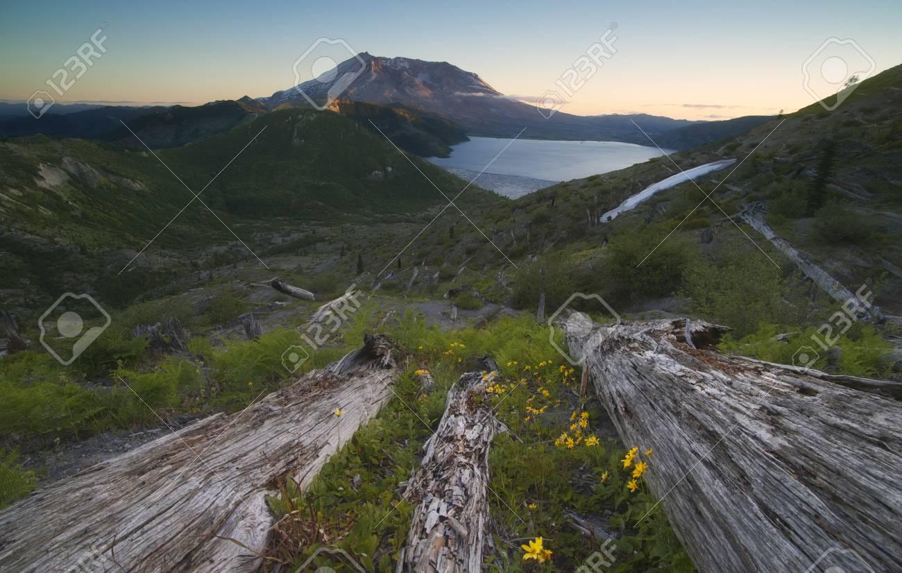 Norway Pass Stock Photo - 10090934