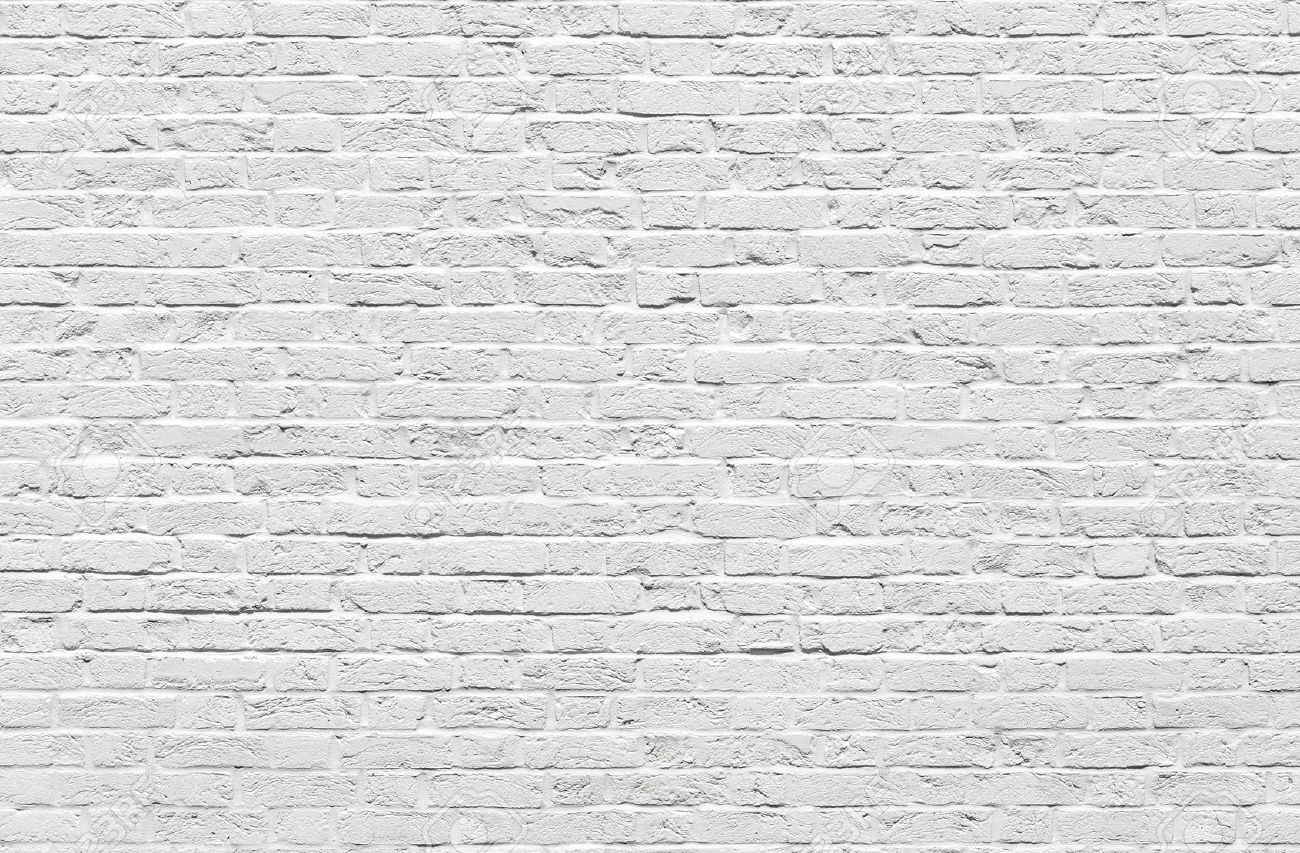 White brick wall texture or background Stock Photo   28649722. White Brick Wall Texture Or Background Stock Photo  Picture And
