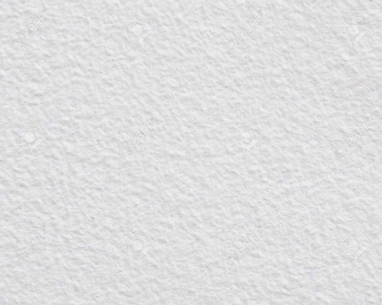 Closeup of a clean white wall texture - 58928238
