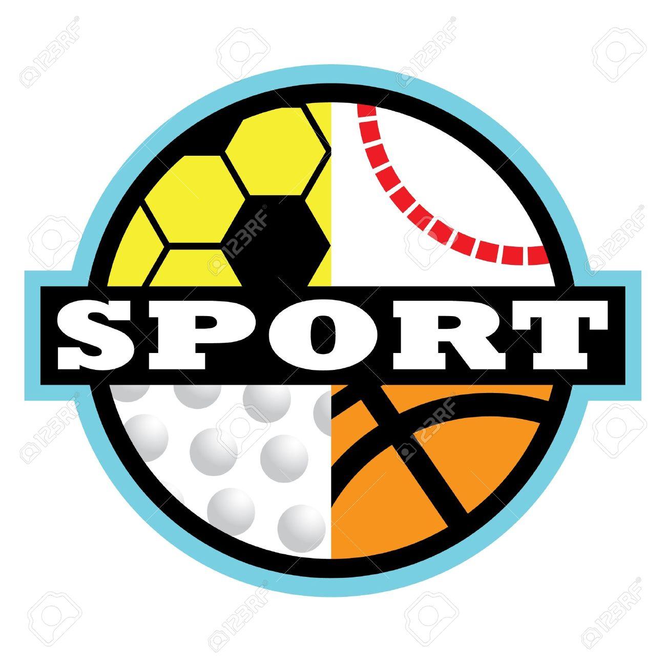 image logo sport