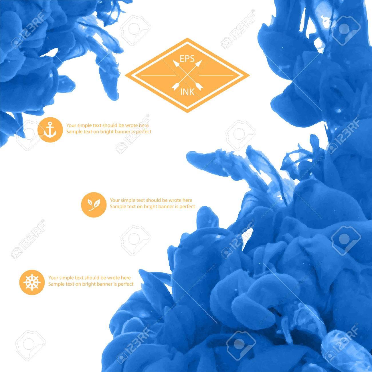 design templates textures clouds textures design templates