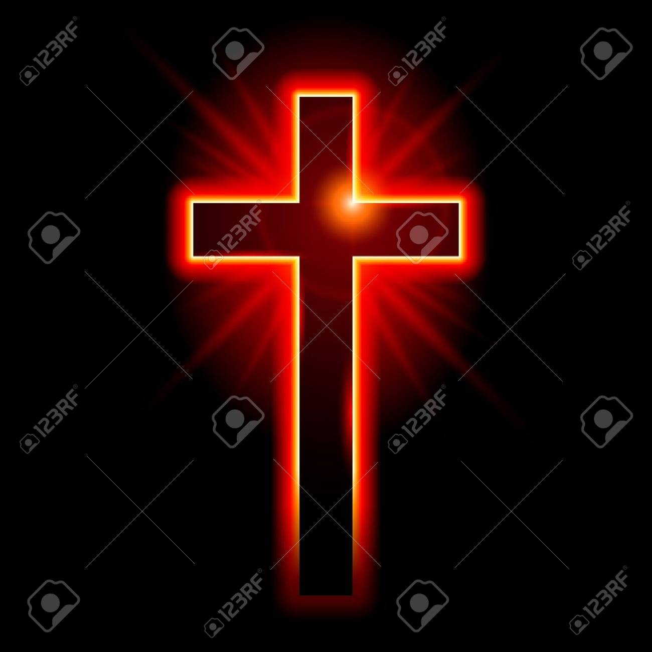 18 593 jesus cross stock vector illustration and royalty free