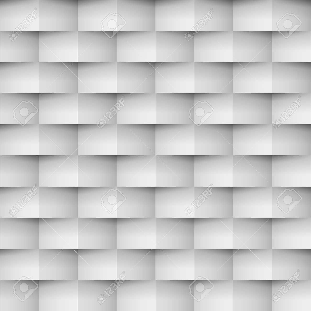 Abstract Cell texture in white. Illustration for creative design Stock Vector - 17755107