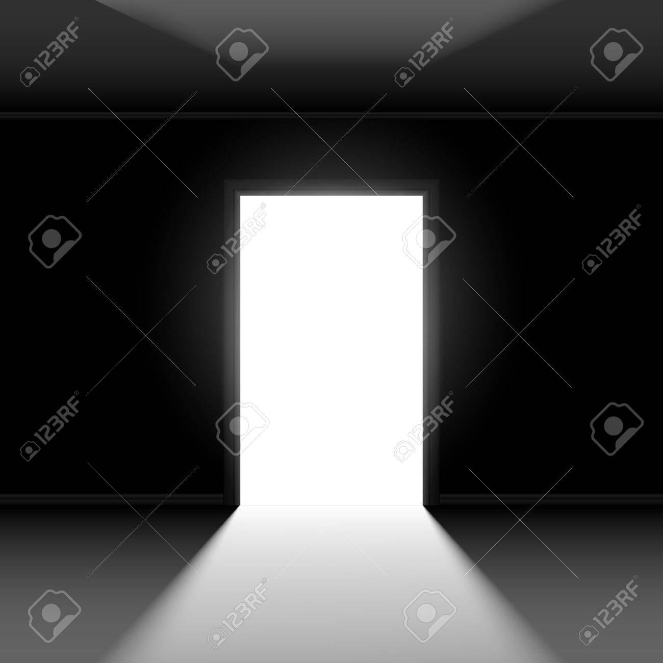 open double door drawing. Double Doors Open Door With Drawing L