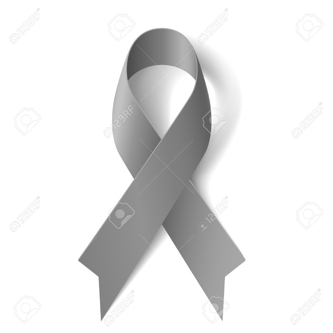 dress - Cancer Brain symbol video