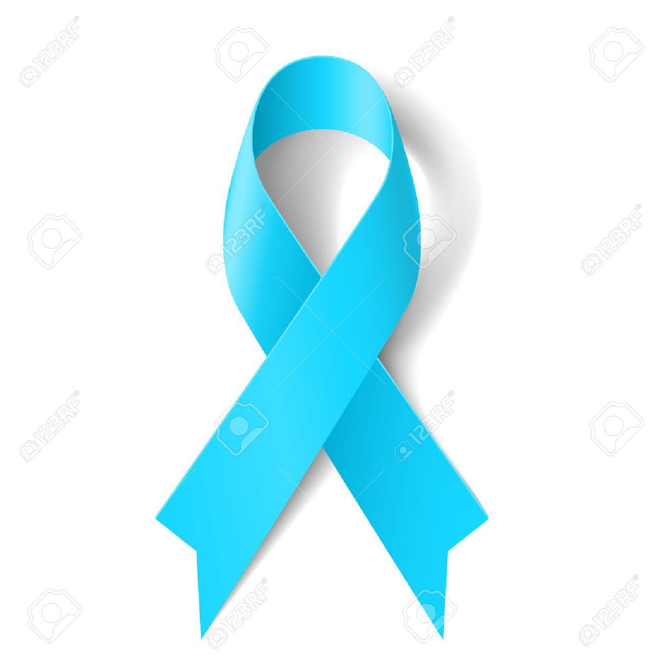 tumor de próstata grave
