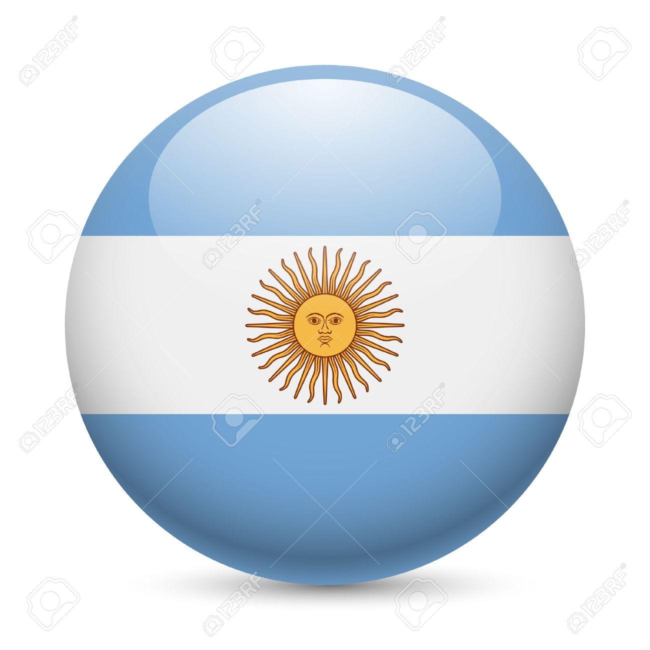 arjantin icon ile ilgili görsel sonucu
