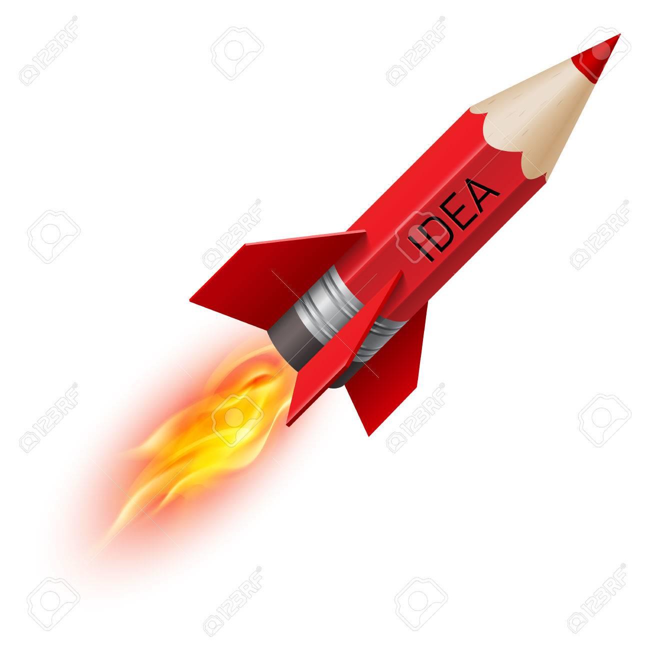 pencil design
