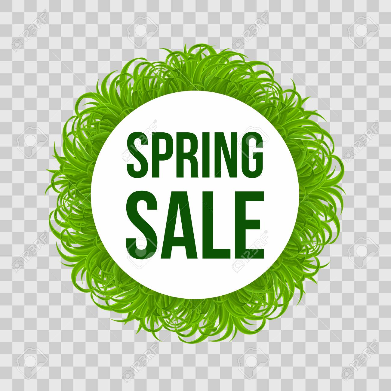 Image result for clipart for spring sale