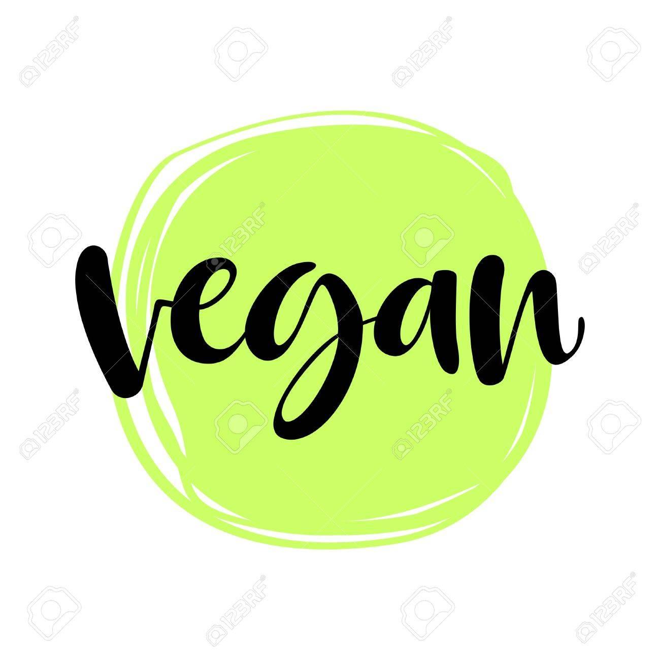 vector eco organic bio logos healthy food royalty free cliparts rh 123rf com health logistics products healthy logistics