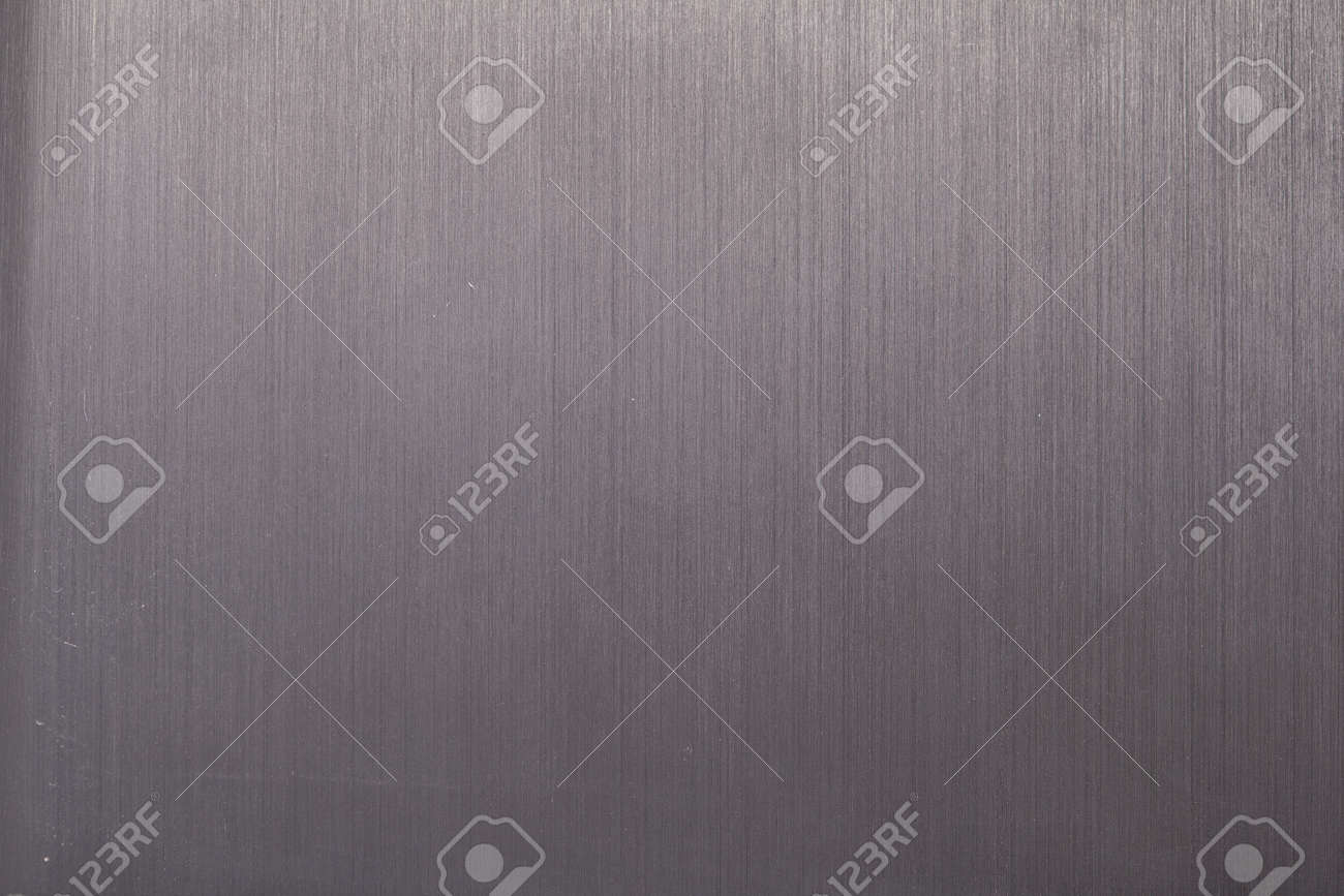A close-up image of a texture backgroud  Check out other textures in my portfolio Stock Photo - 17223332