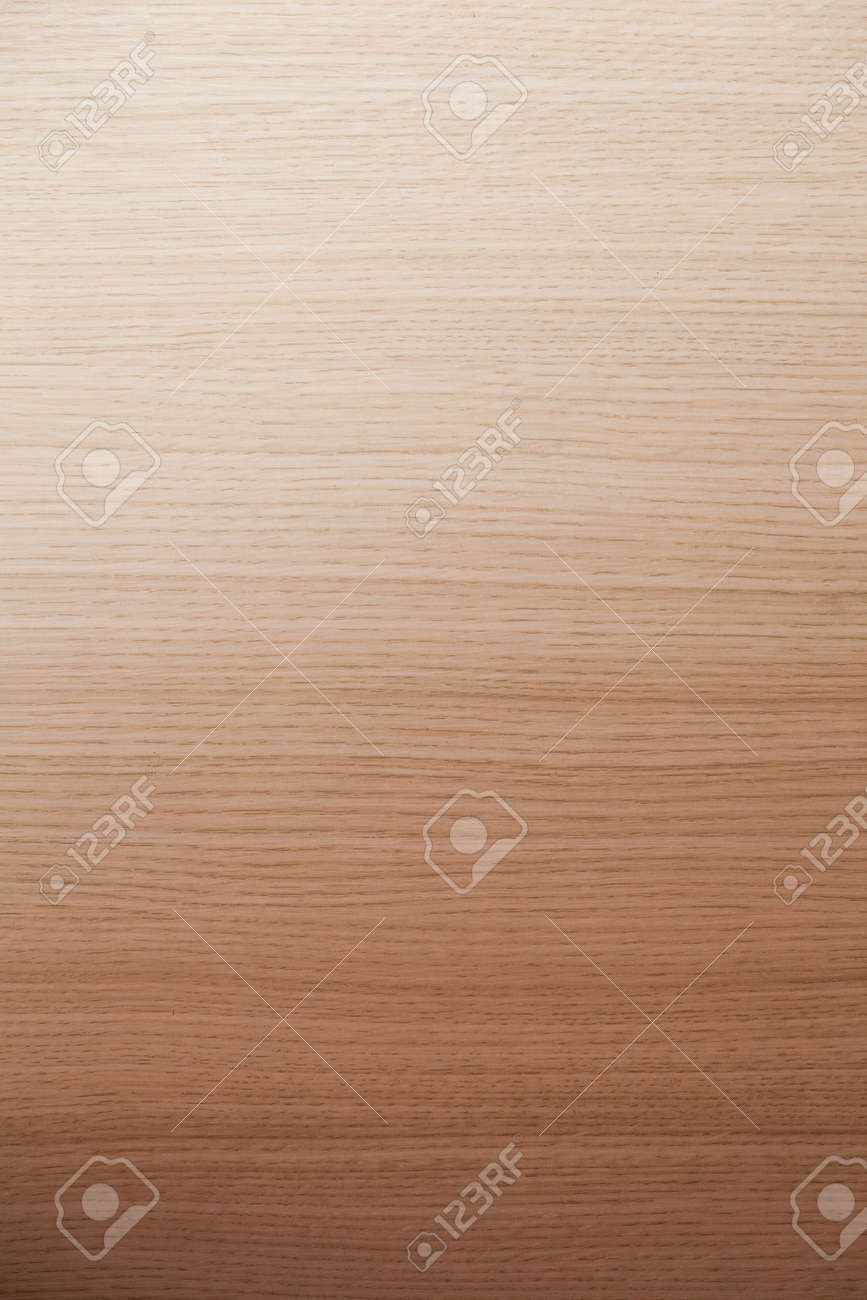 A close-up image of a wooden texture background  Check out other textures in my portfolio Stock Photo - 17223325
