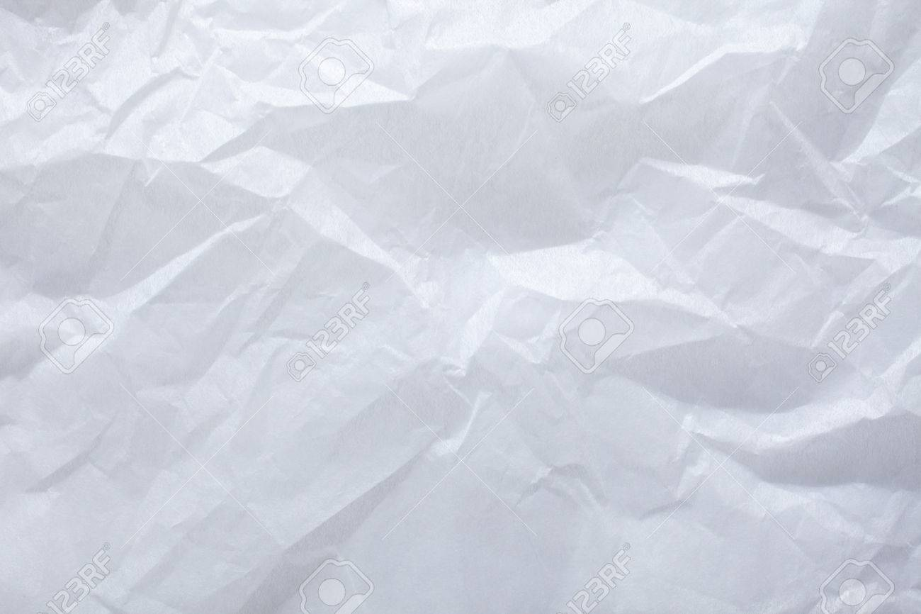 wrinkle paper stock photo, picture and royalty free image. image