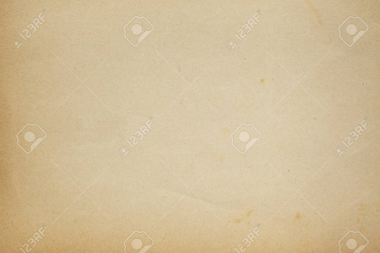 Antique paper texture background - 44166692