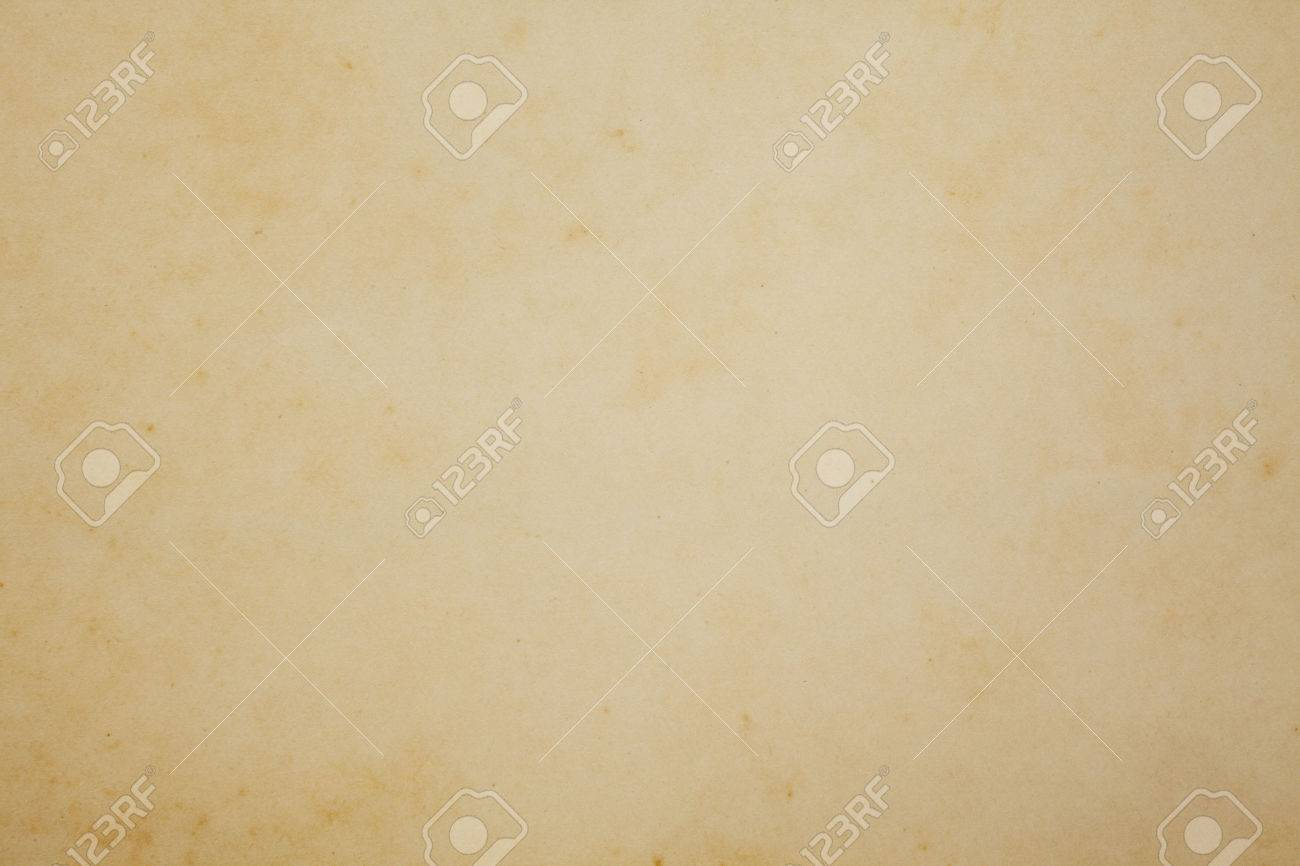 Antique paper texture background - 44166755