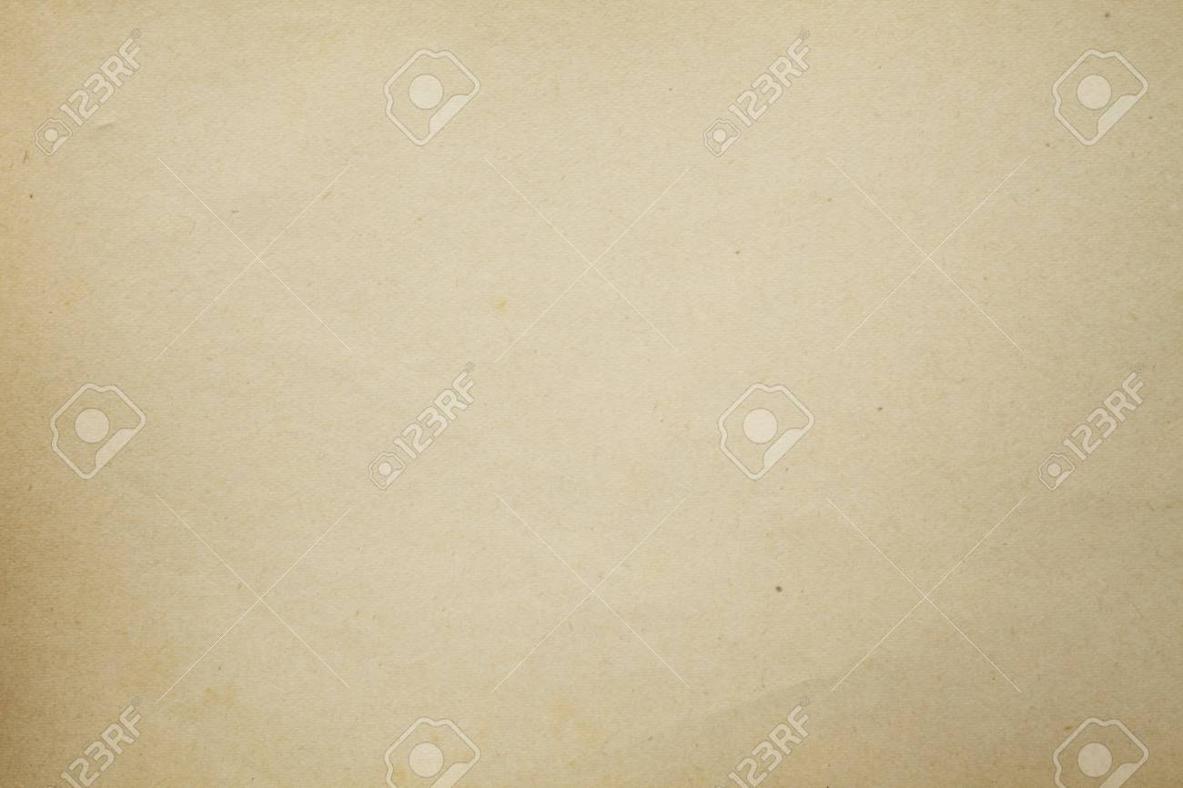 Antique paper texture background - 44683853