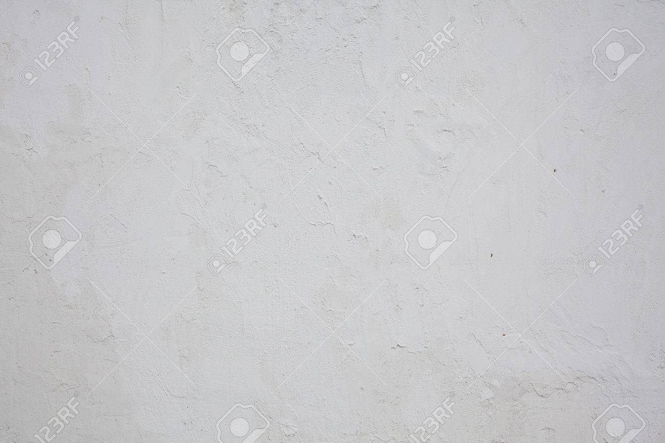 Grunge wall texture background - 46154210