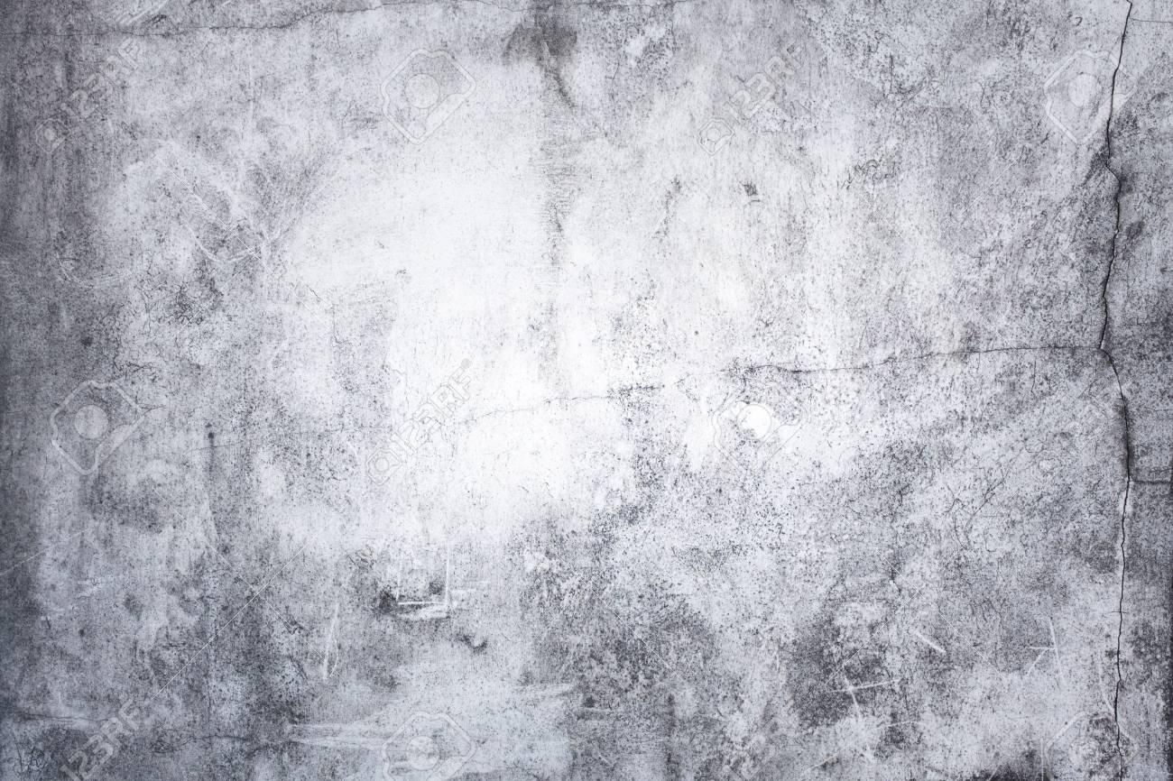 Grunge wall texture background - 47217551