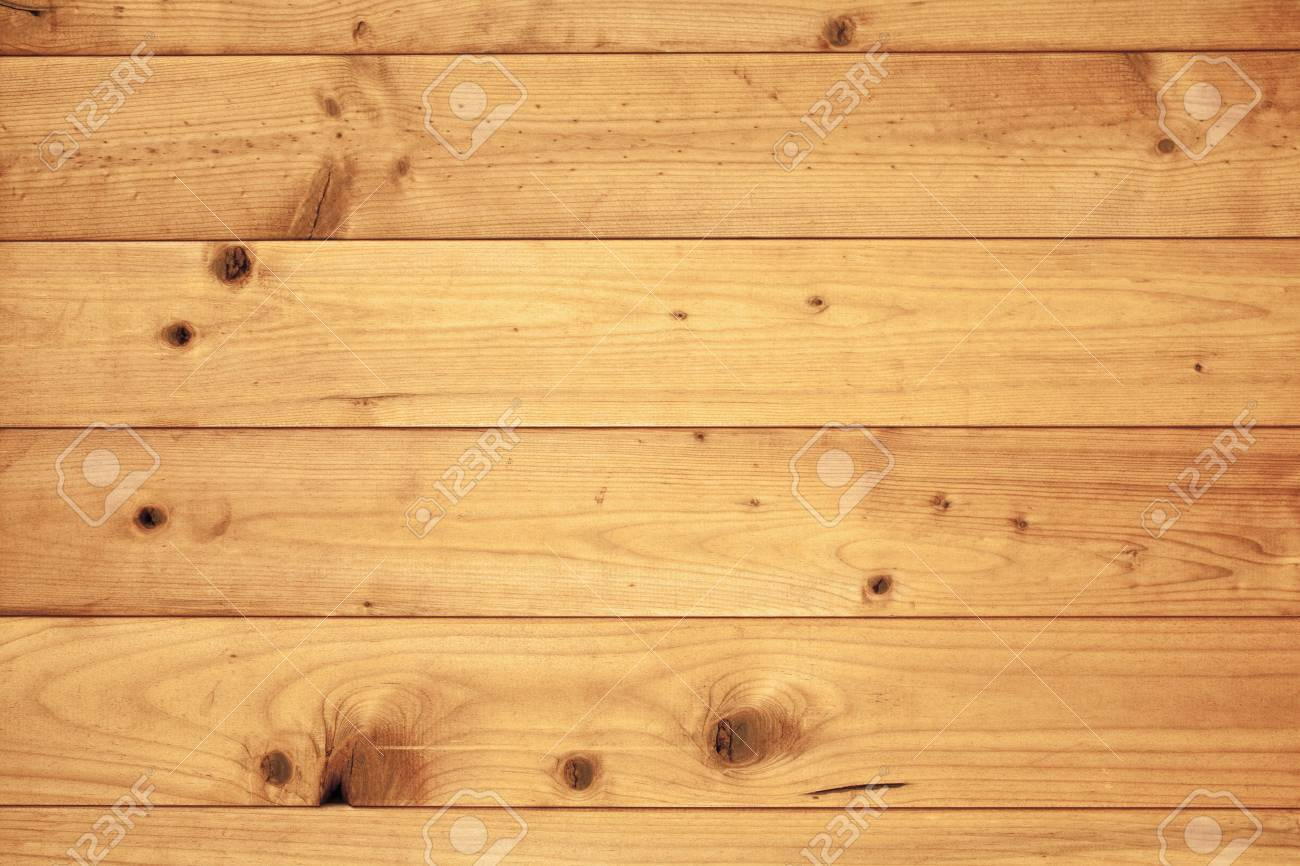 Wood board texture background - 47660651