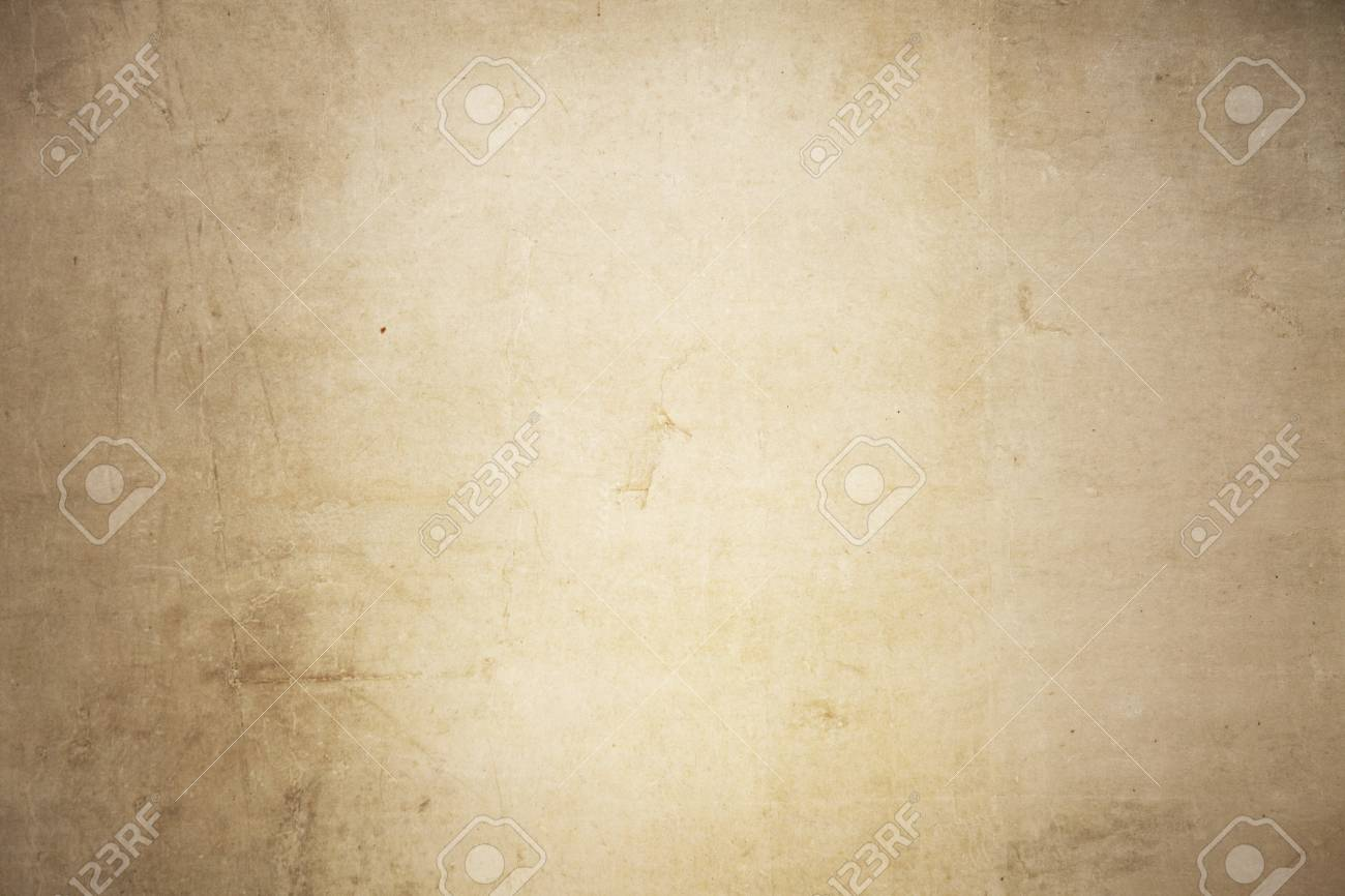 Grunge wall texture background - 47660866