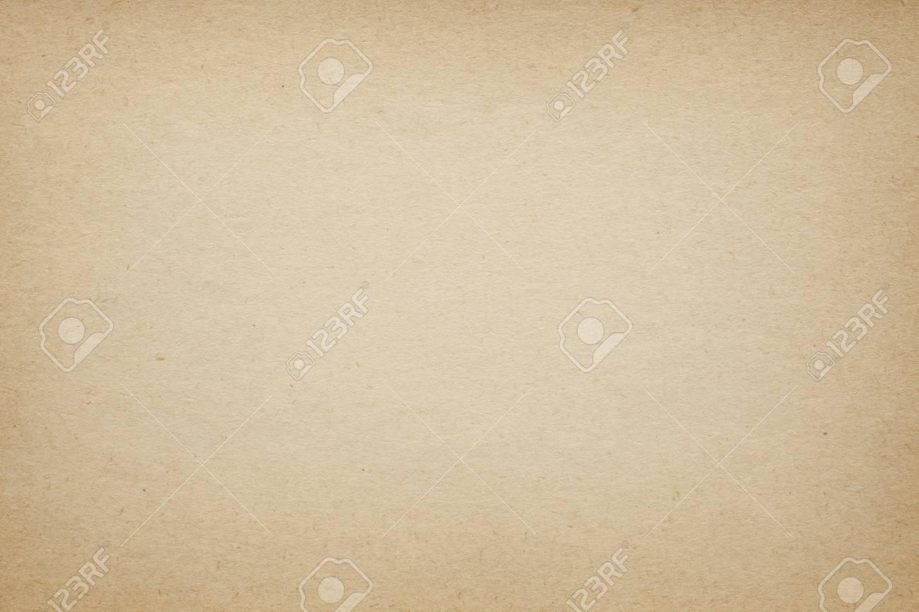 Antique paper texture background - 48009305