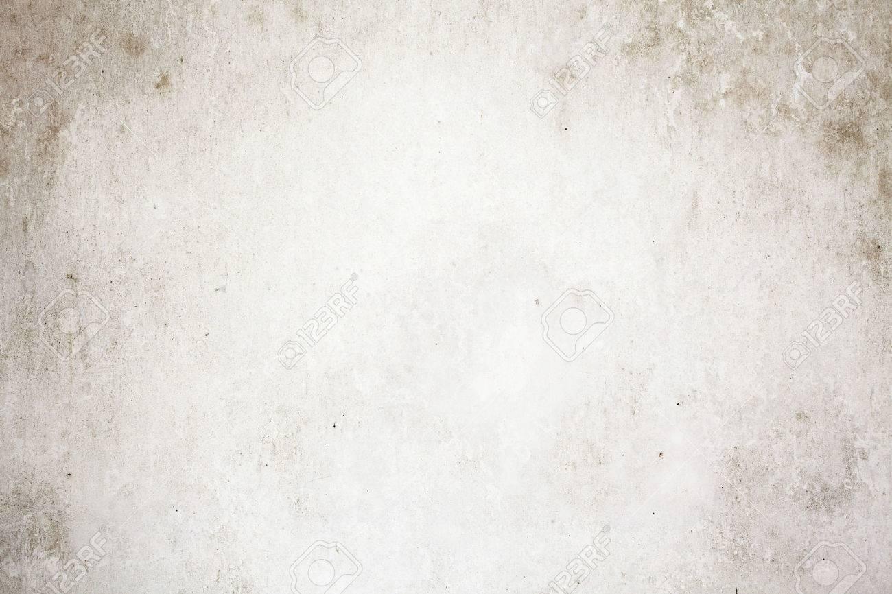 Grunge wall texture background - 48131074
