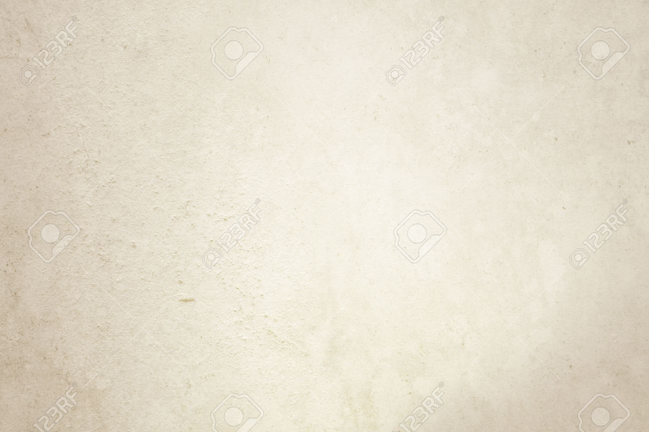 Grunge wall texture background Stock Photo - 48131083