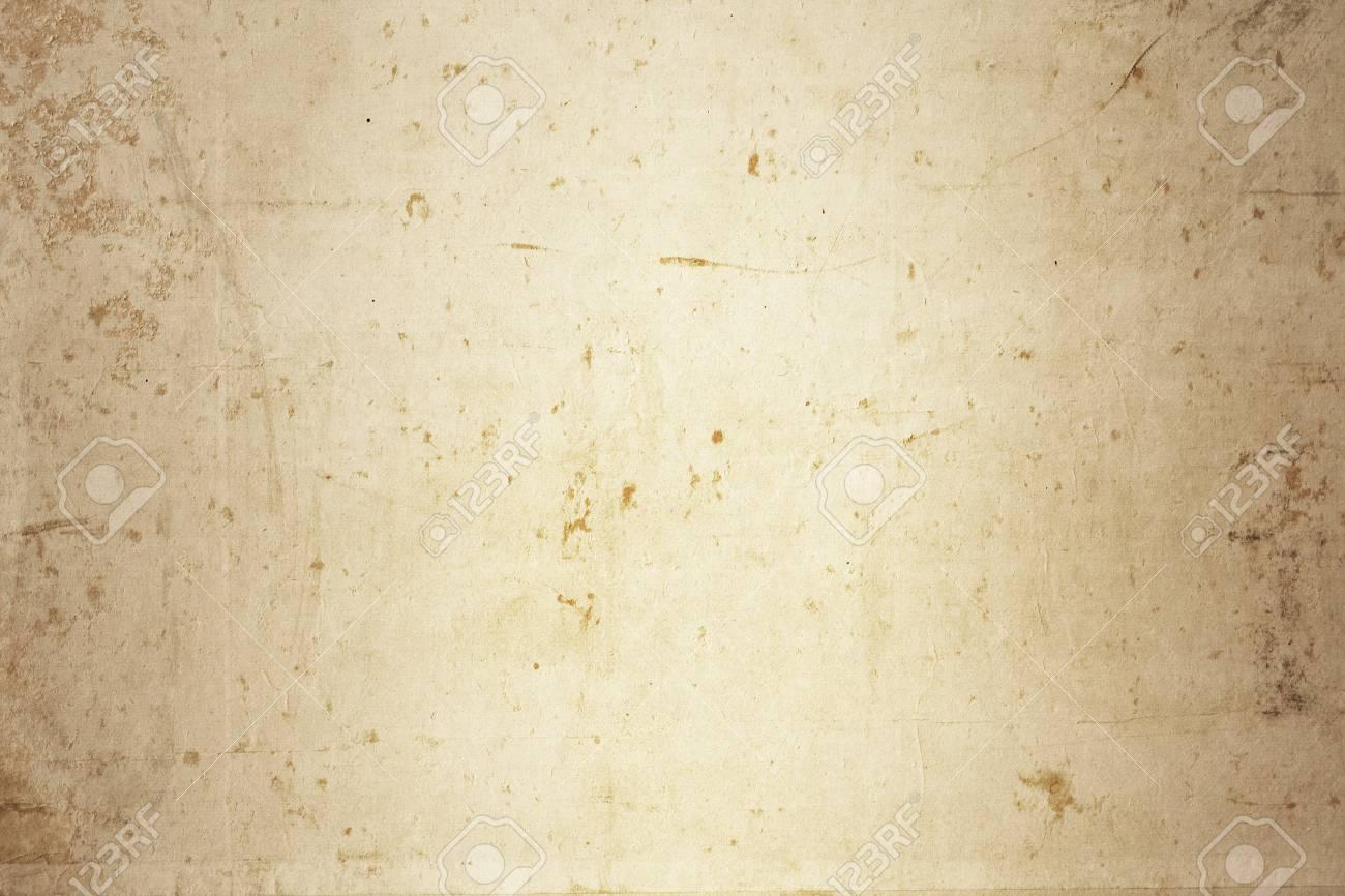 Grunge wall texture background - 48131205