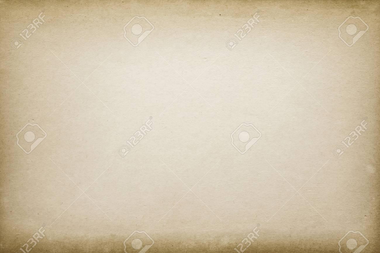 Vintage paper texture background - 50570548