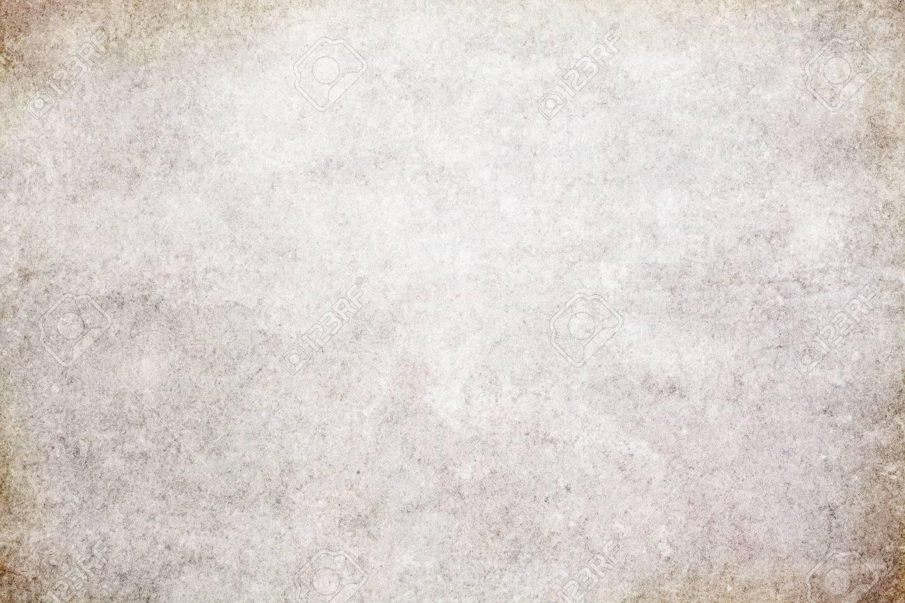 Grunge wall texture background - 54581938