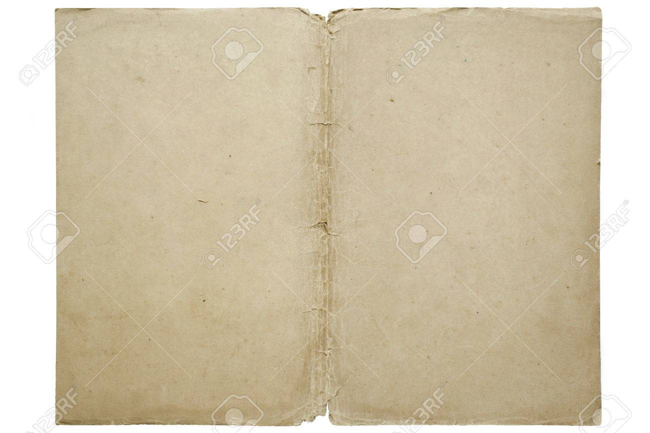 Old paper texture background - 55784312