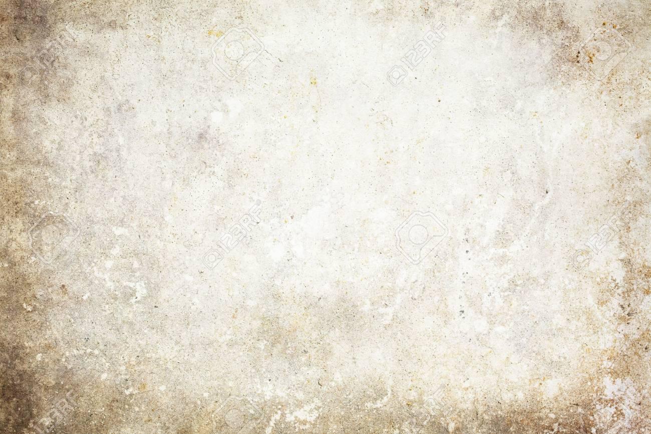 Grunge wall texture background - 56226817