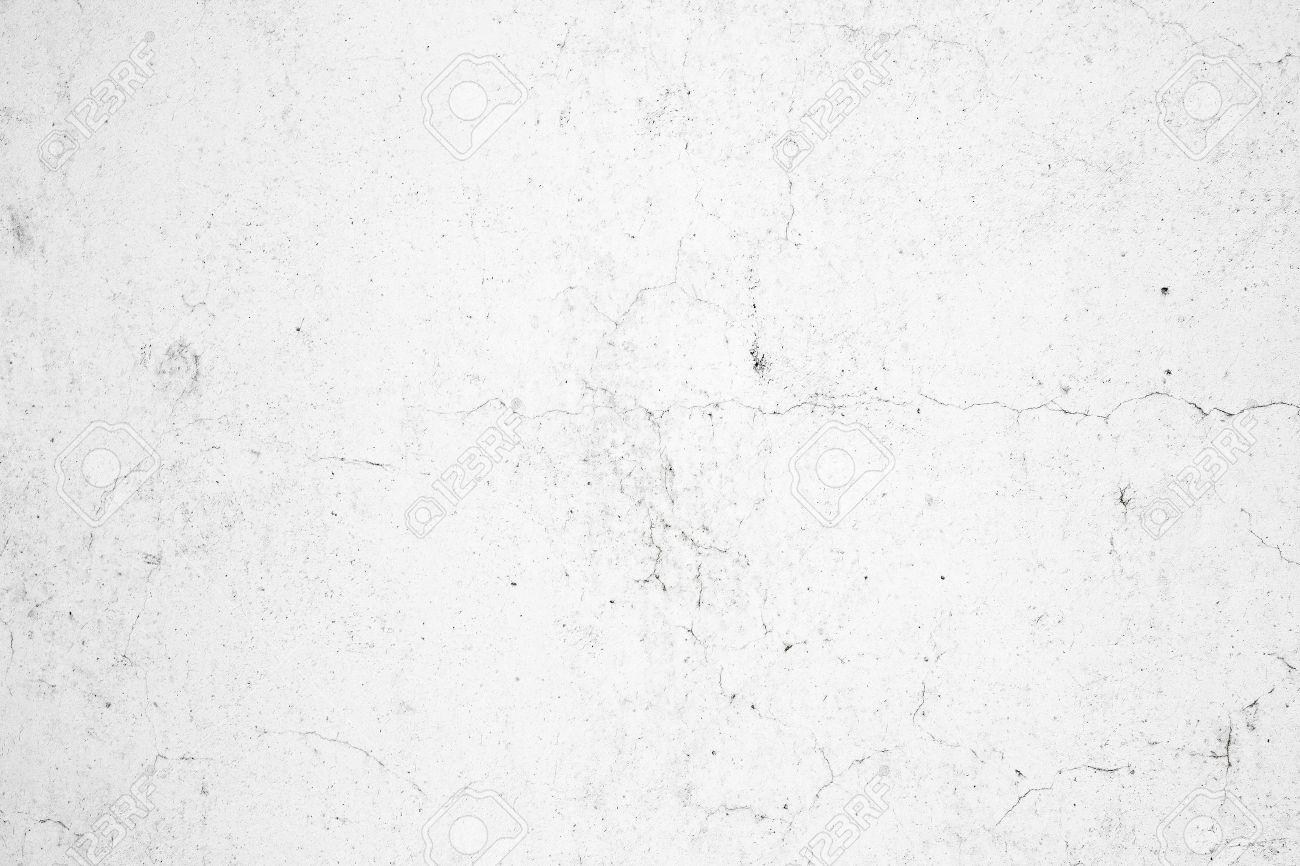 Grunge wall texture background - 56246081