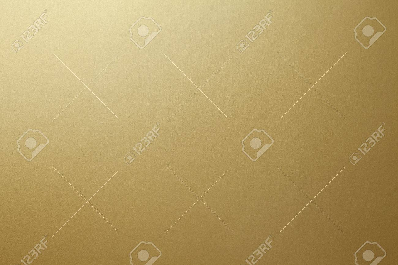 Gold paper texture background - 56569758