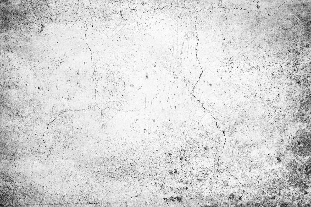 Grunge wall texture background - 56569413