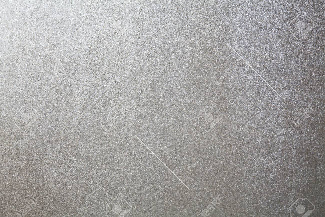 Silver paper texture background - 56569669