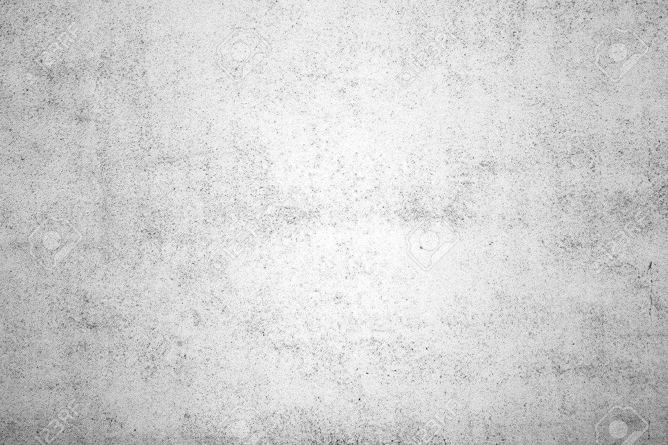 Grunge wall texture background - 56569929