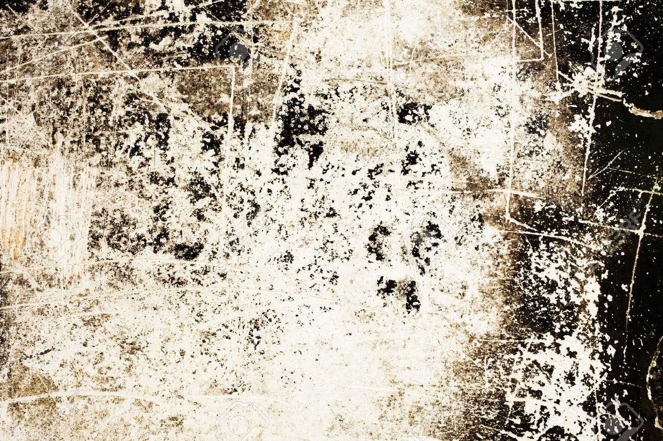 Grunge wall texture background - 56569944