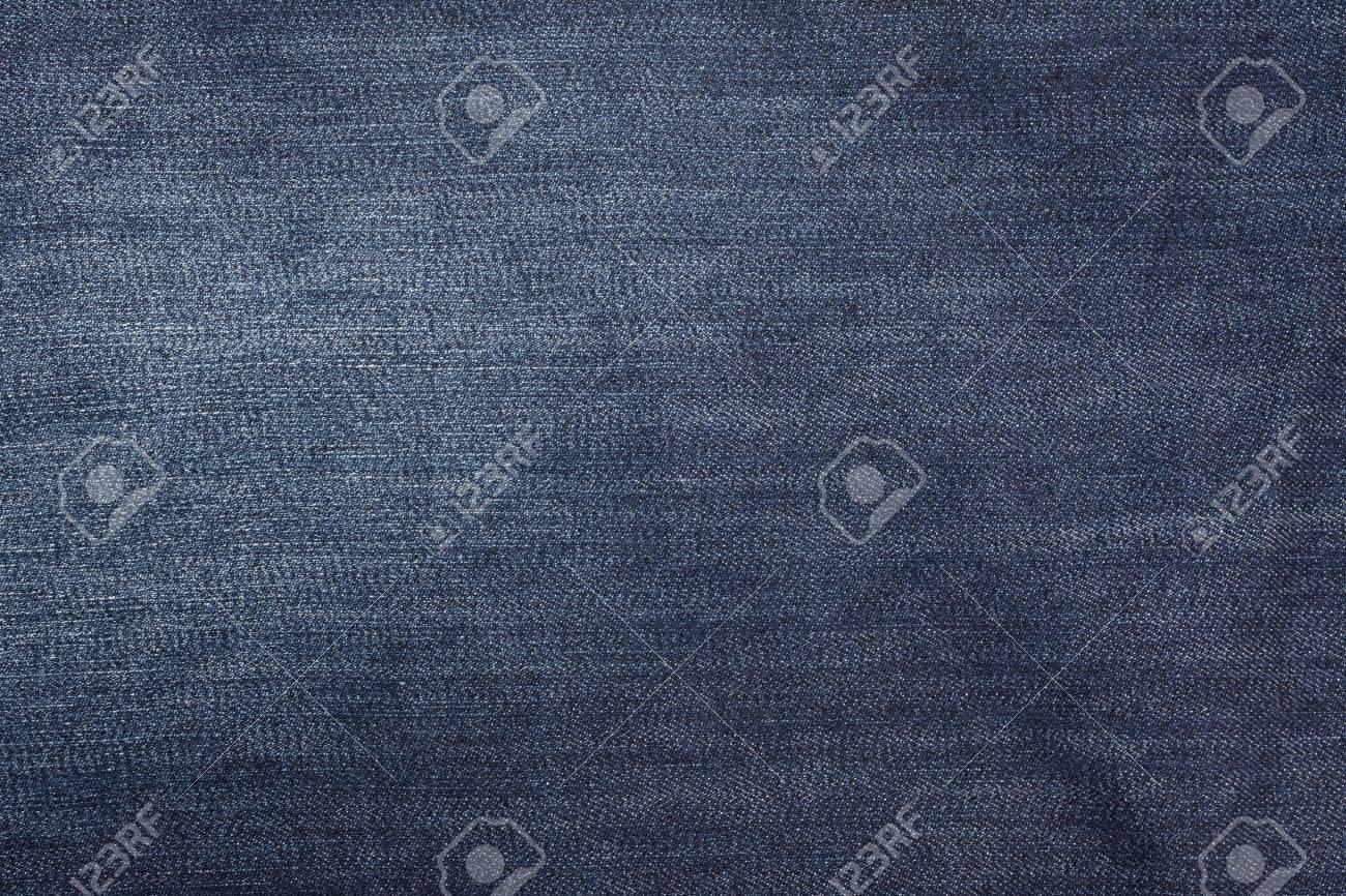Denim texture background - 58793584