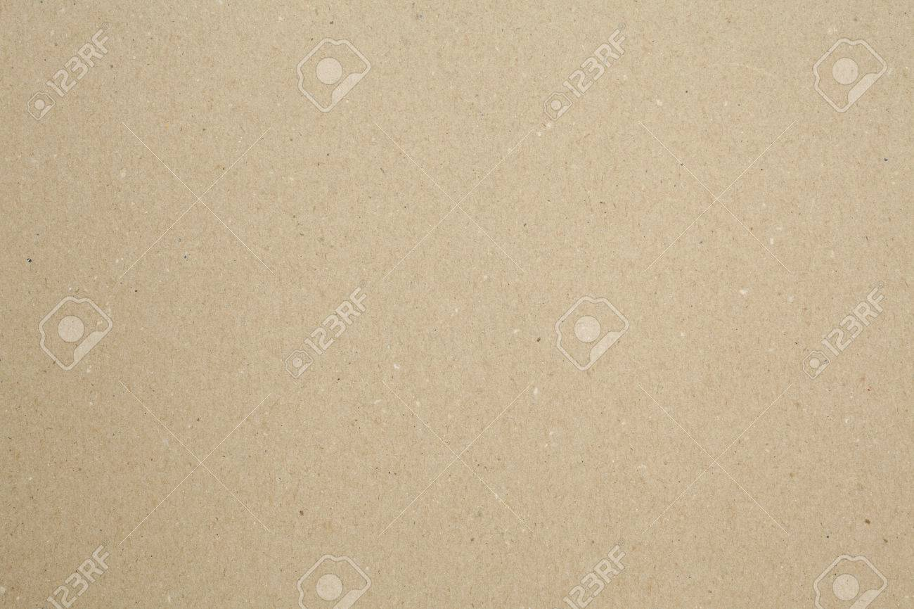 Paper texture background - 58793591