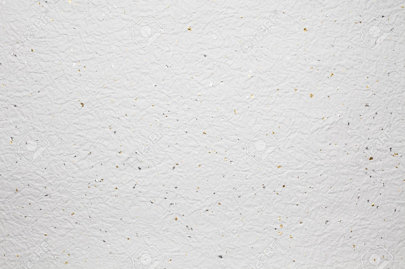Japanese paper texture background - 63708668