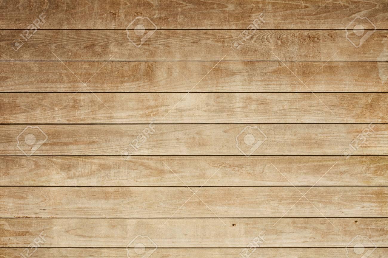 木目テクスチャ背景 の写真素材 画像素材 Image