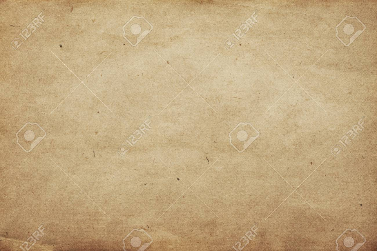 Vintage paper texture background - 67811619