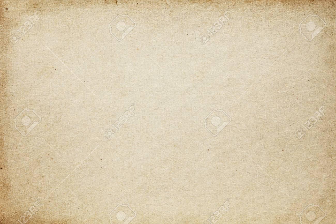Vintage paper texture background - 67811623