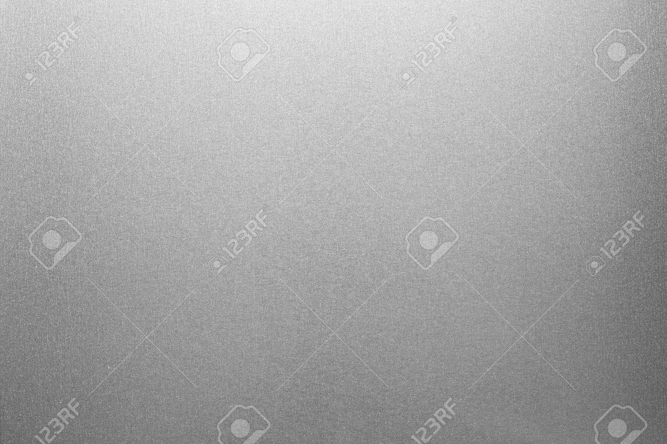 Silver paper texture background - 69859812