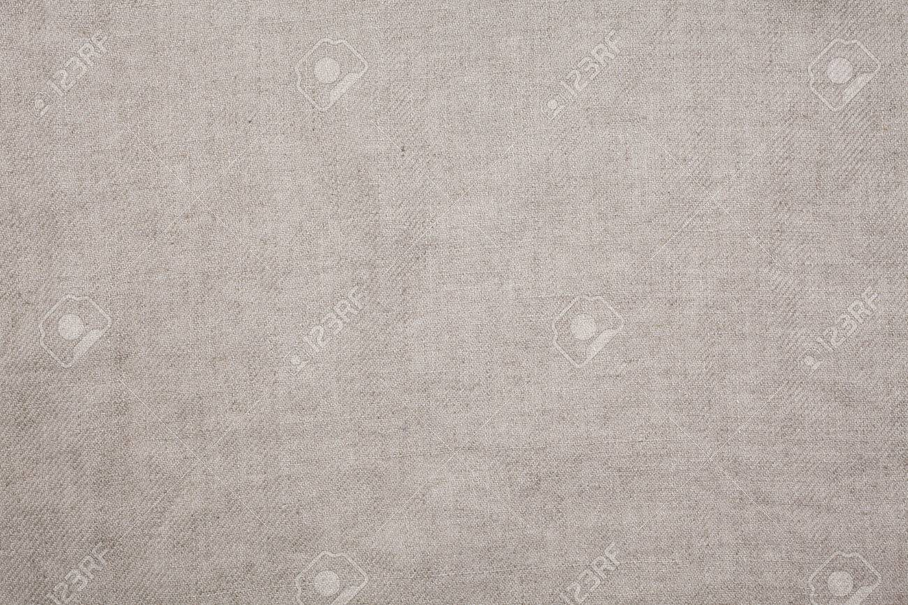 Fabric texture background - 67811680