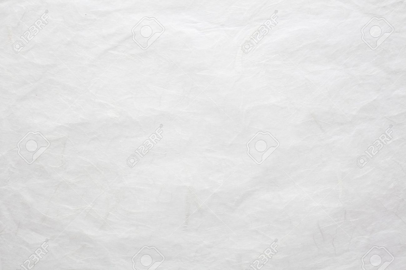Japanese Paper Texture Background Stock Photo Picture And Royalty Free Image Image 67811677
