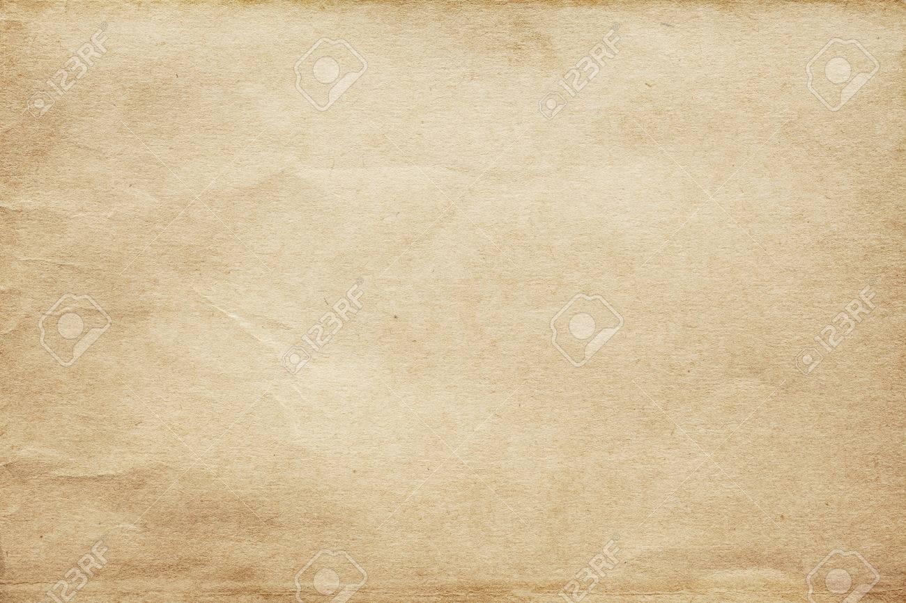 Vintage paper texture background - 67811678